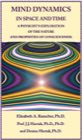 Book: Mind Dynamics in Space and Time