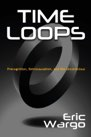 Book: Time Loops