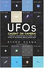 Book: UFOs Caught on Camera