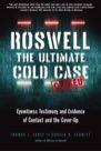 Book: Roswell: The Ultimate Cold Case