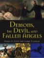 Book: Demons, the Devil, and Fallen Angels