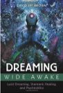 Book: Dreaming Wide Awake