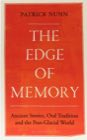 Book: The Edge of Memory
