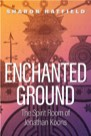 Book: Enchanted Ground: The Spirit Room of Jonathan Koons