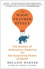 Book: The Magic Feather Effect