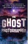Book: The Ghost Photographer