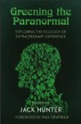 Book: Greening the Paranormal