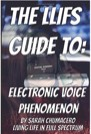 Book: The LLIFS Guide To EVP