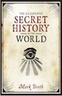 Book: The Illustrated Secret History of the World