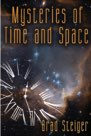 Book: Mysteries of Time and Space