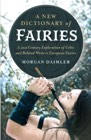 Book: A New Dictionary of Fairies