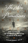 Book: The New Prometheans