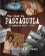 Book: Pascagoula-The Closest Encounter: My Story