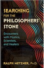 Book: Searching for the Philosophers' Stone