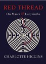 Book: Red Thread: On Mazes and Labyrinths