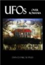 Book: UFOs Over Romania