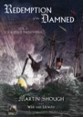 Book: Redemption of the Damned, Vol.2: Sea and Space Phenomena