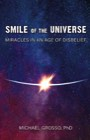 Book: Smile of the Universe