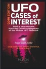 Book: UFO Cases of Interest: 2019 Edition