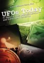 Book: UFOs TODAY: 70 Years of Lies, Misinformation & Government Cover-Up
